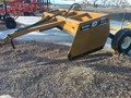2020 Strobel MD12 Scraper