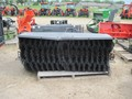 2012 CE Attachments AB72 Loader and Skid Steer Attachment