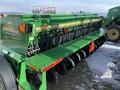 2020 Great Plains 1300F Drill