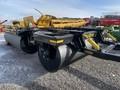 2020 Mandako LR34 Land Roller