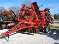 Krause 4810 Chisel Plow