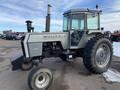 1980 White 2-105 100-174 HP
