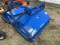 New Holland 953B Rotary Cutter