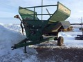 Bale King Vortex 3000 Bale Processor