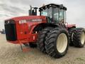 2016 Versatile 400 175+ HP