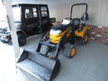 2009 Cub Cadet SC2400 Lawn and Garden