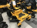 2019 Cub Cadet ULTIMA ZT1 42 Lawn and Garden