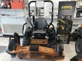 2019 Woods FZ22-2 Lawn and Garden