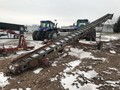 Kewanee 500 Augers and Conveyor