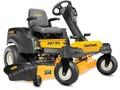 2020 Cub Cadet RZTSX54 Lawn and Garden