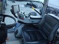 2015 New Holland T8.350 AUTO COMMAND Tractor