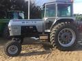 1976 White 2-85 40-99 HP