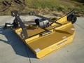 2020 Tebben TC10-600 Rotary Cutter