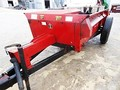 International 530 Manure Spreader