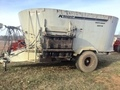 Kuhn Knight 5073 Grinders and Mixer