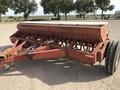 1979 International Harvester 510 Drill