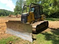Caterpillar D6K Dozer