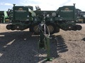 2019 Great Plains 3S-4000HD Drill