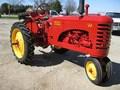 Massey-Harris 22 Tractor