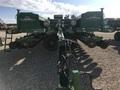 2015 Great Plains 3S-5000HD Drill