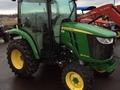 2014 John Deere 3046R 40-99 HP