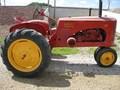 Massey-Harris 20 Tractor
