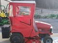 2003 Toro - Wheel Horse 520XI Miscellaneous