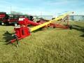 2016 Westfield MKX100-63 Augers and Conveyor