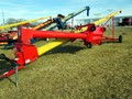 2009 Westfield MK100-61 Augers and Conveyor