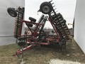 2009 Case IH True Tandem 330 Turbo Vertical Tillage