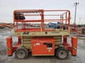 2005 JLG 260MRT Miscellaneous
