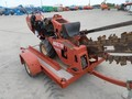 2010 Ditch Witch RT24 Trencher