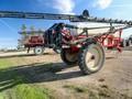 Farm King 1600 Pull-Type Sprayer