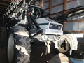 1997 Willmar Eagle 8400 Self-Propelled Sprayer