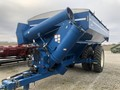 2004 Kinze 1050 Grain Cart