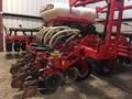 2010 White 8500 Planter
