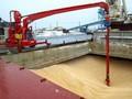 2021 Walinga 8614D Grain Vac