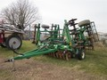 2006 Great Plains 2200TT Vertical Tillage