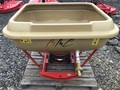 BMC AIP600 Pull-Type Fertilizer Spreader