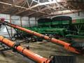 2014 Batco 1335 Augers and Conveyor