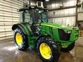 2018 John Deere 5090R Tractor