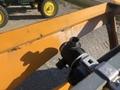 2006 Hagie STS12 Self-Propelled Sprayer