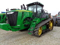 2013 John Deere 9460RT 175+ HP