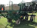 2009 Great Plains 3PYP-24TR38 16 Planter