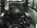 2015 Bobcat T550 Skid Steer