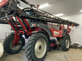 2013 Miller Nitro 5333 Self-Propelled Sprayer
