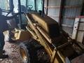 2000 New Holland 575E Backhoe
