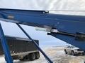 2017 Brandt 1547LP Augers and Conveyor