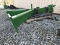 John Deere BN280515 Planter and Drill Attachment