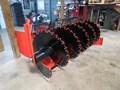 2020 Creek View Manufacturing SS104 Manure Pump